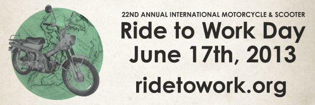 ride_to_work_2013_6x2_web