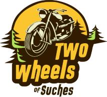 TWoS Logo