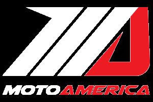 motoamerica_logo